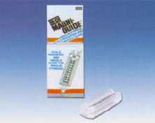 bd rapid flex digital thermometer instructions
